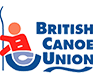 British Canoe Union