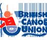 British Canoe Union